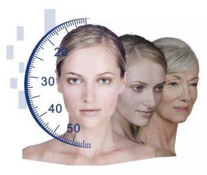 玻尿酸—给你精致美丽,保你青春容颜