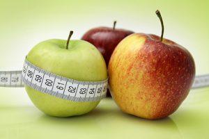 短期节食减肥可逆转肥胖造成的血管上皮病变与狭窄